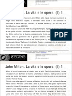LELM07_0195a_72.pdf