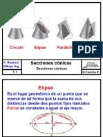 5. Secciones conicas-H1.ppt