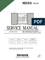 aiwa_nsx-r10.pdf