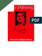ENGELS, Friedrich. Anti-Dühring.pdf