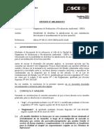 208-19 - TD 15799156- EXP 93953- OEFA - DISTRIBUCIÓN DE LA BUENA PRO EN CONTRATACIÓN DIRECTA PARA ARRENDAMIENTO DE INMUEBLE.docx