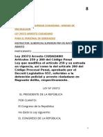Ley 29372 Arresto CIUDADANO - MASTER.docx