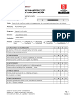 Formato-Evaluación-Anteproyectos.doc