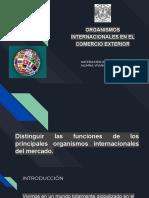 ORGANISMOS INTERNACIONALES EN EL COMERCIO EXTERIOR.pdf