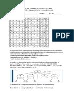 taller de sucesiones.pdf