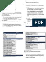3-Index-for-VAT.docx