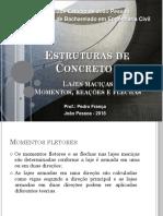CONCRETO AULA 4.pdf