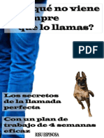 _POR QUE NO VIENE SIEMPRE QUE L - RISU ESPINOSA.pdf