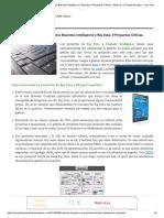 Retos de la gestión de proyectos BI y Big Data. 3 Preguntas Críticas.pdf