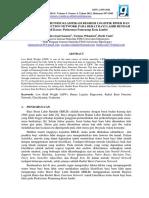 99705-ID-perbandingan-metode-klasifikasi-regresi