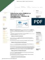 02-3-Diferencias PMBOK 6 respecto a ISO 21500.pdf
