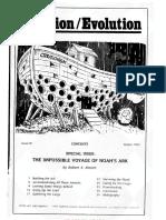 Noah Ark Impossible Voyage.pdf