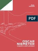 Niemeyer Livro ING PDF-site