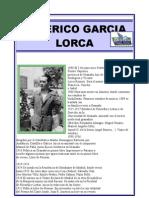Federico Garcia Lorca Maribel Tic11