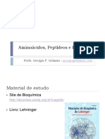 21022019163425Bioquímica - Aminoácidos, Peptídeos e Proteínas.pdf