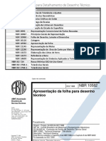 ABNT NBRs Detalhamento Mecânico.pdf