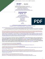 3-28 Parsha Shavua 28 Kedoshim Tihyu.pdf