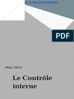 le controle interne.pdf