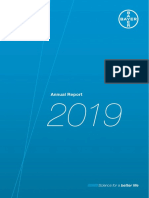 bayer-ag-annual-report-2019.pdf