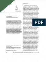 00106126-Vorperian-PWMswitch_CCM-AES90.pdf