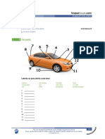 cars-american-english.pdf