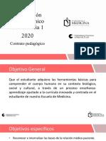 Contrato pedagógico 2020 presentación (1).pdf
