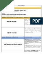 GUIA 4 LILIANA PATRICIA BARRIOS PALMERA (1).docx