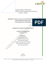 texto-hospitalar-consulta-pública-2.pdf