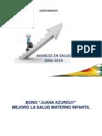 SALUD 2005 a 2019.pdf