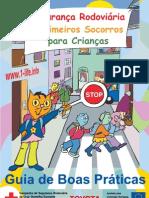 Guia+de+Boas+Praticas+Rodoviarias