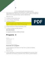 Aseguramiento de la calidad evaluacion 1.docx