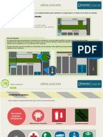 rdzdbi5.pdf