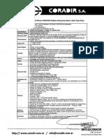 Desc.+Tec.+R+1-+GCBA+-+Compras+y+Contrataciones+BAC+623-0243-LPU16+CM