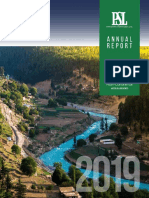 PSL Annual Report 2019-Converted
