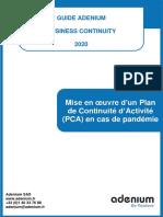 Guide_PCA_Pandemie_2020_par_Adenium