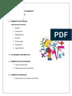 UNIDAD2-SISTEMA DE NUMERICOS.pdf