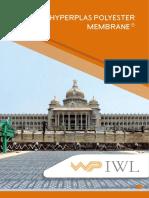 Hyperplas Polyester Membrane_TDS.pdf
