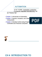 IND_Auto_ Mation_NEW_iNTRODUCTION.pdf