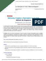 Gmail - Workshop_ _Números, Frações e Operações no 1º Ciclo - Método de Singapura.pdf