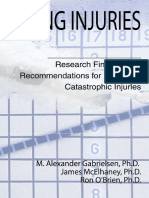 epdf.pub_diving-injuries-research-findings-and-recommendati_2.pdf