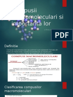 chimia compusii macromoleculari.pptx