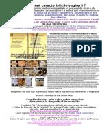 3. Necesitatea-vegheri.pdf