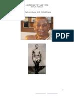 Ashtanga yoga teoria.pdf