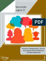 capítulo de livro.pdf