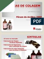 tecnicas_colagem_forum2008