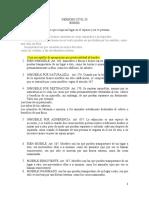DERECHO CIVIL III_ D
