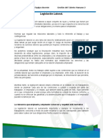 Doc N°1 Legislacion laboral.docx