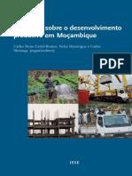 Desenvolvimento produtivo em Mocambique.pdf
