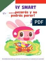 CuadernosPlaySmart_SeleccionActividades_Edelvives.pdf