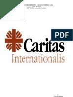 Cáritas-7E18Marta